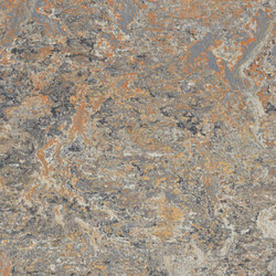 Marmoleum Vivace Granada | Rollos | Forbo Flooring