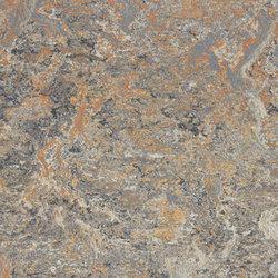 Marmoleum Vivace Granada | Floors | Forbo Flooring
