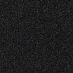 Marmoleum Walton | Uni black | Pavimentazione linoleum | Forbo Flooring