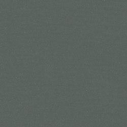 Marmoleum Walton | Uni paving | Rollos | Forbo Flooring