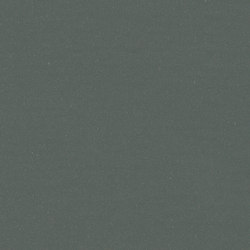 Marmoleum Walton | Uni paving | Pavimentazione linoleum | Forbo Flooring