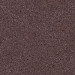 Marmoleum Walton | Cirrus eggplant purple | Linoleum rolls | Forbo Flooring