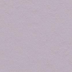 Marmoleum Walton | Cirrus lilac | Rouleaux de linoleum | Forbo Flooring
