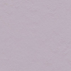 Marmoleum Walton | Cirrus lilac | Floors | Forbo Flooring