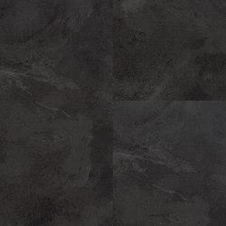 Allura Click black slate | Plastic flooring | Forbo Flooring