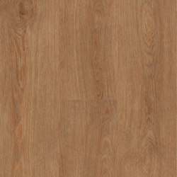 Allura Click warm red oak | Plastic flooring | Forbo Flooring