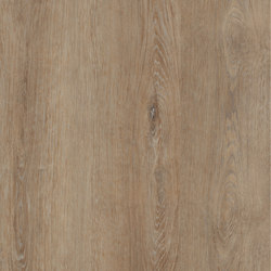 Allura Click light brown oak | Synthetic panels | Forbo Flooring