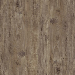 Allura Click brown green pine | Plastic flooring | Forbo Flooring