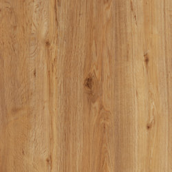 Allura Click rustic warm oak | Synthetic panels | Forbo Flooring