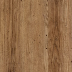 Allura Click linear oak | Synthetic panels | Forbo Flooring