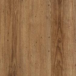 Allura Click linear oak | Plastic flooring | Forbo Flooring