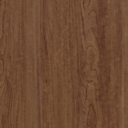 Allura Click walnut | Synthetic panels | Forbo Flooring