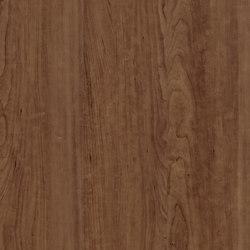 Allura Click walnut | Plastic flooring | Forbo Flooring