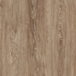 Allura Click ceruse oak | Synthetic panels | Forbo Flooring