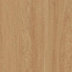 Allura Click beech | Plastic flooring | Forbo Flooring