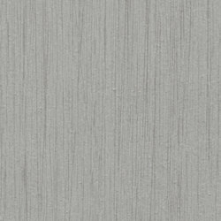 Allura Abstract silver metal scratch | Synthetic tiles | Forbo Flooring