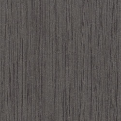 Allura Abstract anthracite metal scratch | Synthetic tiles | Forbo Flooring