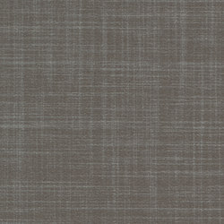 Allura Abstract silver weave | Synthetic tiles | Forbo Flooring