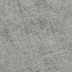 Allura Abstract silver metal brush | Suelos de plástico | Forbo Flooring