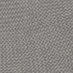 Allura Abstract metal mesh | Plastic flooring | Forbo Flooring