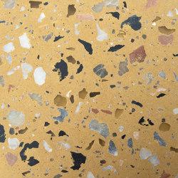 Palazzo panels | Facade cladding | IVANKA
