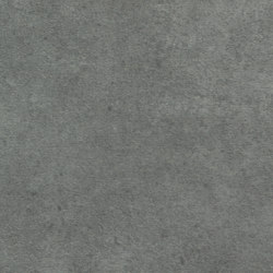Allura Stone grigio concrete | Synthetic tiles | Forbo Flooring