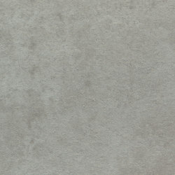 Allura Stone natural concrete | Synthetic tiles | Forbo Flooring