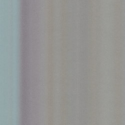 Allura Abstract bright ocean stripe | Plastic flooring | Forbo Flooring