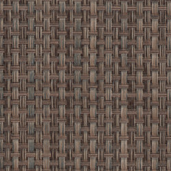 Allura Abstract coloured textile | Synthetic tiles | Forbo Flooring