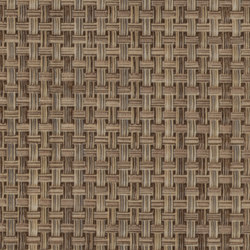 Allura Abstract natural textile | Synthetic tiles | Forbo Flooring