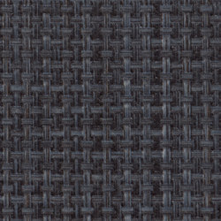 Allura Abstract indigo textile | Synthetic tiles | Forbo Flooring
