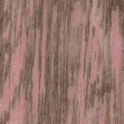 Allura Wood pink reclaimed wood | Lastre plastica | Forbo Flooring