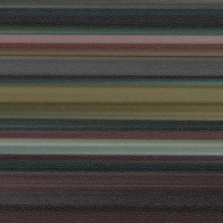 Allura Abstract dark vertical stripe | Synthetic panels | Forbo Flooring