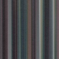 Allura Abstract dark horizontal stripe | Synthetic panels | Forbo Flooring