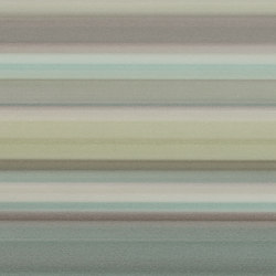 Allura Abstract pastel vertical stripe | Synthetic panels | Forbo Flooring