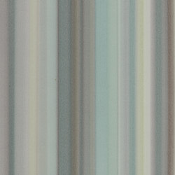 Allura Abstract pastel horizontal stripe | Synthetic panels | Forbo Flooring
