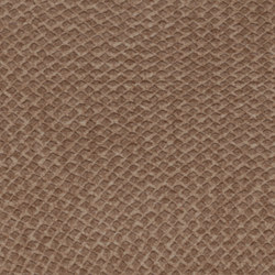 Allura Abstract copper mesh | Plastic flooring | Forbo Flooring