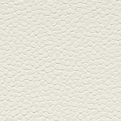 Allura Abstract snow scales | Synthetic tiles | Forbo Flooring