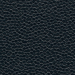 Allura Abstract night scales | Synthetic tiles | Forbo Flooring