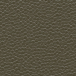 Allura Abstract dragon scales | Synthetic tiles | Forbo Flooring