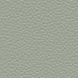 Allura Abstract jade scales | Synthetic tiles | Forbo Flooring