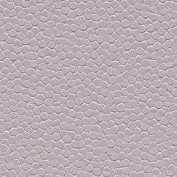 Allura Abstract violet scales | Piastrelle plastica | Forbo Flooring