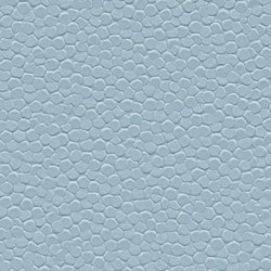 Allura Abstract sky scales | Plastic flooring | Forbo Flooring