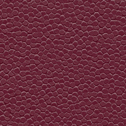 Allura Abstract plum scales | Synthetic tiles | Forbo Flooring