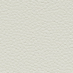 Allura Abstract mist scales | Synthetic tiles | Forbo Flooring