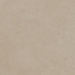 Allura Stone warm concrete | Pavimenti | Forbo Flooring