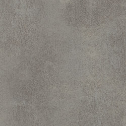 Allura Stone light oxidized steel | Piastrelle plastica | Forbo Flooring
