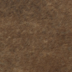 Allura Stone rusty oxidized steel | Pavimenti | Forbo Flooring