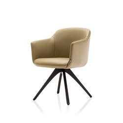 Rolf Benz 640 | Chairs | Rolf Benz