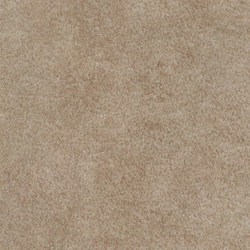 Allura Stone clay sand | Synthetic tiles | Forbo Flooring